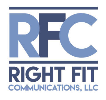 RightFitCommunications